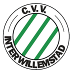 C.V.V. Willemstad